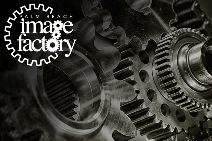 About Palm Beach Image Factory