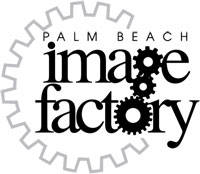 Palm Beach Image Factory